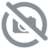 SQUADRON 303, Blend of freedom whisky