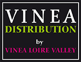 logo-Vinea Loire Valley